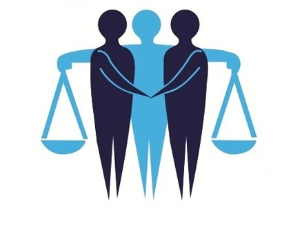 ismail yildirim hukuk burosu istanbul anadolu yakasi avukati